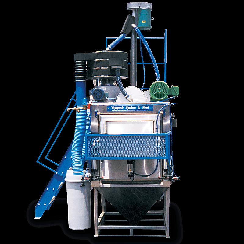 Model LCC 6000™